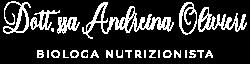 logo-Andreina-Olivieri-white